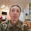MotoLovee Store, 35, г.Братск