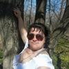Наташа, 41, г.Светлый Яр