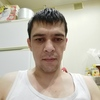 Азизбек, 33, г.Тверь