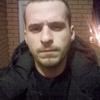 Игорь, 32, г.Щелково