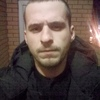 Игорь, 32, г.Калуга