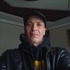 Михаил, 52, г.Прохладный