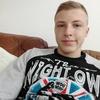 Віталік Козак, 18, г.Болехов