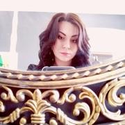 Мария, 27, г.Симферополь