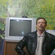 сергей, 47, г.Адыгейск