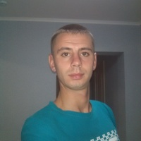 Виталий, 27 лет, Телец, Анапа