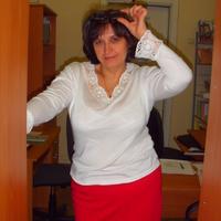 Нина, 54 года, Водолей, Екатеринбург
