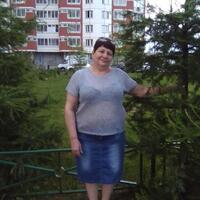 Наталья, 55 лет, Козерог, Москва