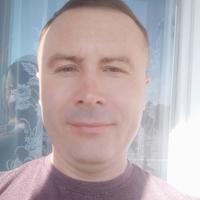 ильдар, 42 года, Стрелец, Казань
