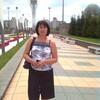 Ольга Стрелковская, 55, г.Благовещенка