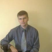 Сергей 49 лет (Близнецы) хочет познакомиться в Минеральных Водах