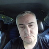 Саша, 45, г.Тверь
