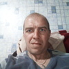 Yuriy, 32, Blagodarnoyy