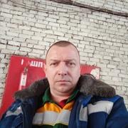 Евгений Харин 38 Липецк
