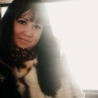 Настена, 26 лет, Рак, Нижневартовск