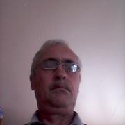володя, 47, г.Нурлат