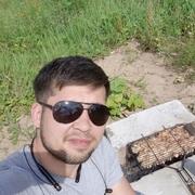 Кира, 26, г.Лобня