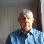 Валентин 78 Ульяновск