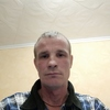 Vyacheslav, 30, Elista