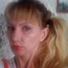 Наталья, 40, г.Ключи (Алтайский край)
