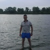 Сергей, 40, г.Ноябрьск