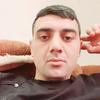 Hovo, 30, г.Ереван