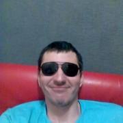 Евгений, 32, г.Магадан