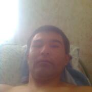 Славик, 37, г.Суздаль