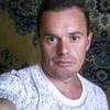 Aleksandr, 47, Svalyava