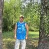 Anatoliy, 57, Pushchino
