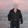 Andrey, 44, Debaltseve