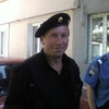 Александр, 57, г.Зугрэс