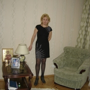 Люба 58 Санкт-Петербург