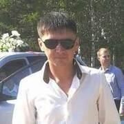 Имя, 35, г.Муравленко