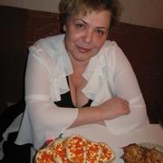 Ирина 55 Белая Церковь