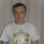 Ігор Касінов, 41, г.Хмельницкий
