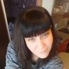 Лиля, 36, г.Сургут