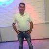 СИРГЕЙ, 49, г.Хэдэра