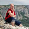 Dmitry, 37, г.Феодосия