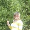 Оля, 34, г.Шарковщина