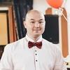 Эдуард, 28, г.Ханты-Мансийск