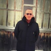 Анатолий, 53, г.Ребриха