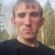 Сергей, 30, г.Клетня
