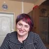 Екатерина, 35, г.Соликамск