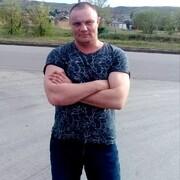 Владимир, 38, г.Навашино