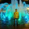 ivan, 32, г.Краснодар