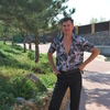 Александр, 43, г.Одесса