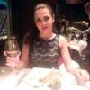 Кристина, 32, г.Подольск