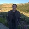 Андрей, 37, г.Анадырь (Чукотский АО)