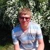 Андрей, 35, г.Лондон